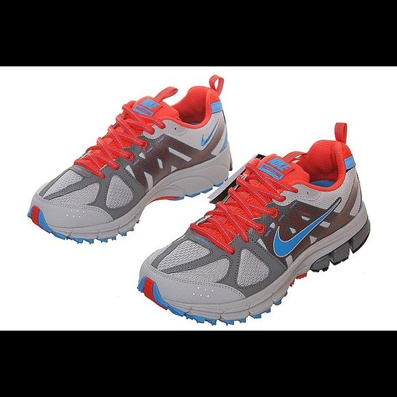Nike Shoes | Used Pegasus 28 Trail Running | Poshmark